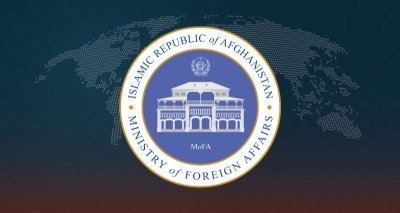 Afghanistan Welcomes Documenting and Follow up on Taliban's Crimes by International Agencies
