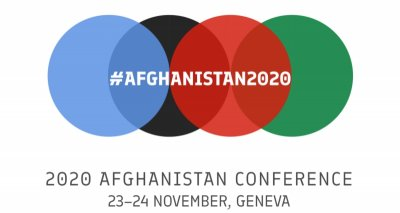 Communiqué of the Afghanistan Conference in Geneva on Peace, Prosperity and Self-Reliance